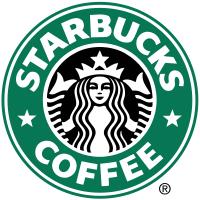 Starbucks: $300 adicionales al recargar $300 con Banorte Visa
