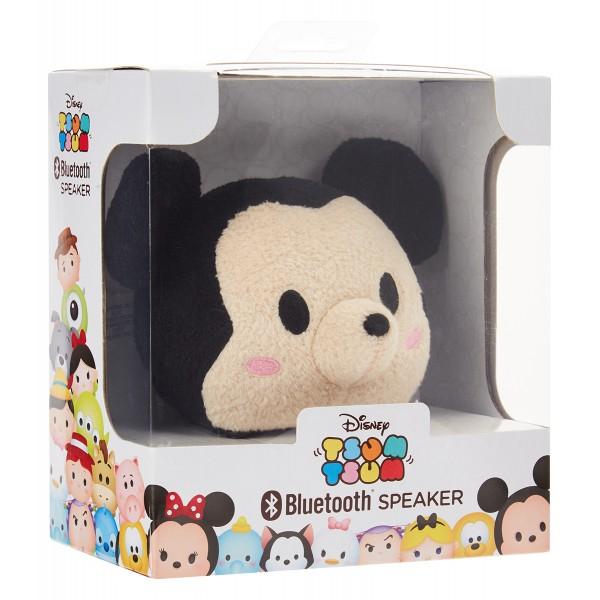 Palacio de Hierro: Bocina Bluetooth Disney Tsum Tsum Mickey