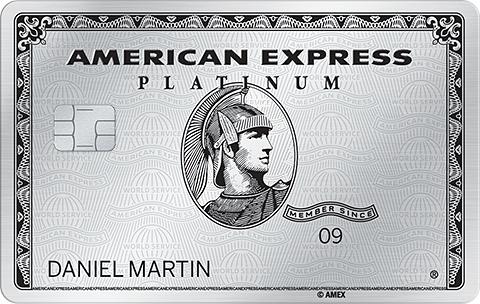 Amazon: Bonificación de $4,000 al gastar un mínimo de $16,000 con The Platinum Card American Express