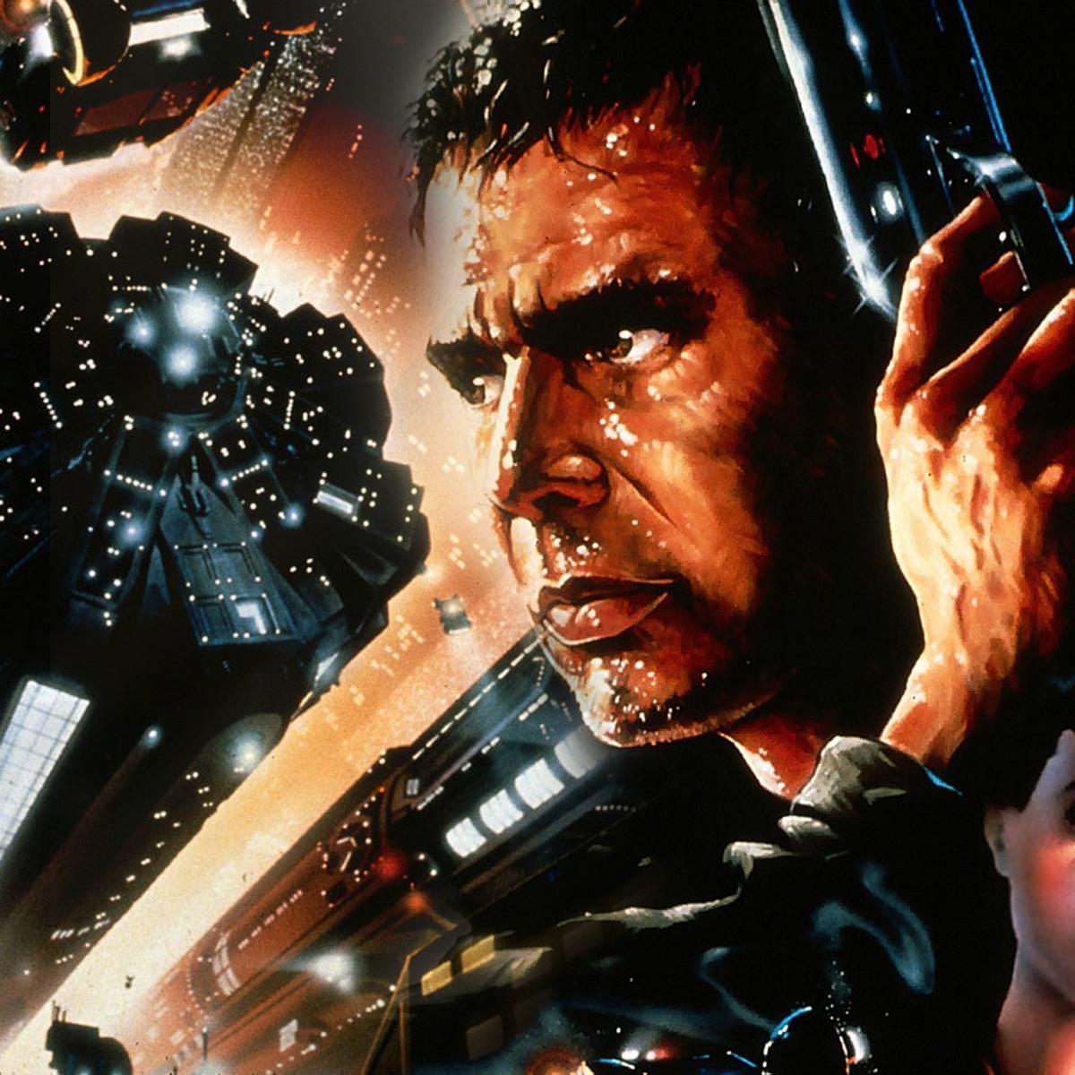 (iTunes) Blade Runner: The Final Cut  (de $199 a $59).