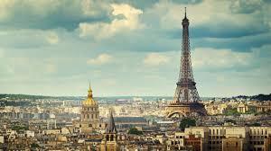 Vuelo redondo directo del DF a París por Aeroméxico