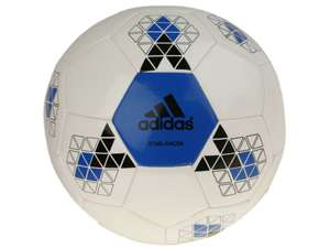 liverpool balon adidas starlancer