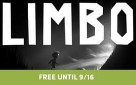 Humble Bundle: 9 juegos gratis de Humble Trove