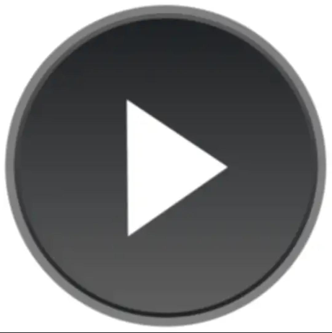 Google Play: Oneamp Pro/Music Player & Elite Music Pro [Gratis]