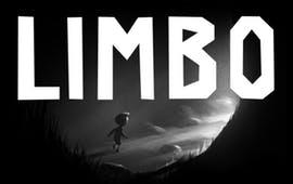 Humble Monthly Trove: 9 juegos completamente gratis para todos.