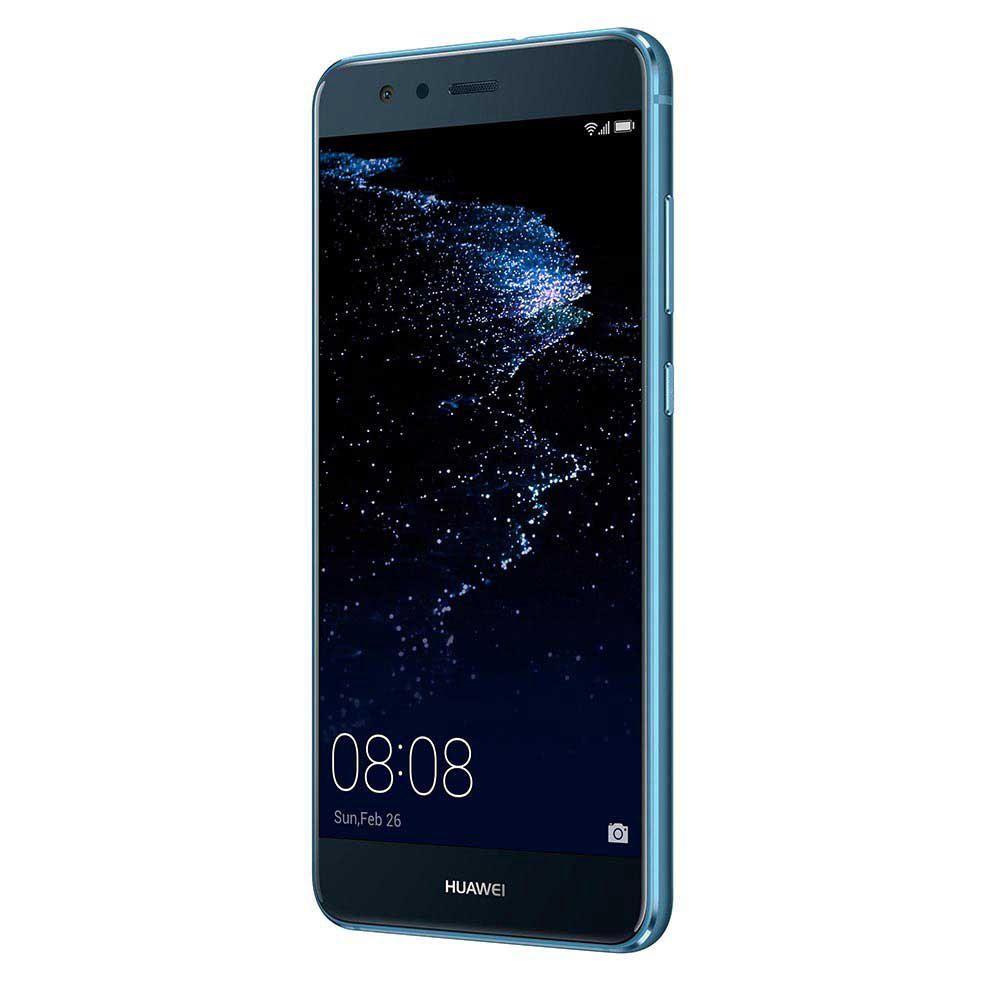 Elektra: Huawei p10 lite unefon  de 5719 a 3717