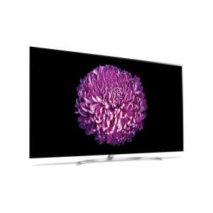 "Sanborns: Pantalla LG Smart TV Oled 55""UHD 4K B7M"