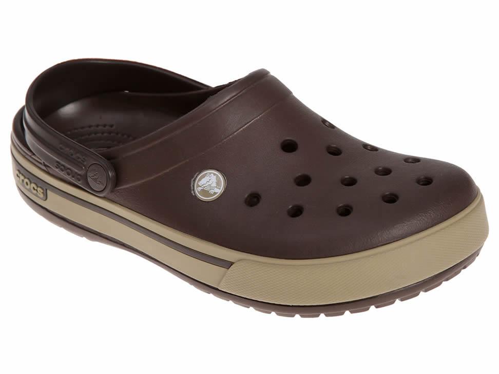 Liverpool en linea : Sandalia para Caballero Crocs $286