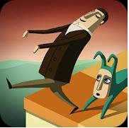 Google Play: Back to bed Gratis¡¡¡
