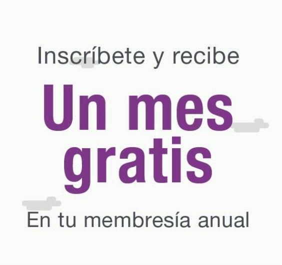 Ecobici: mes gratis de servicio por el Día Mundial Sin Auto