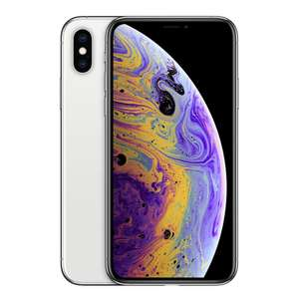 Elektra:  iPHONE xs max 512 gb (Pagando con Banco Azteca)