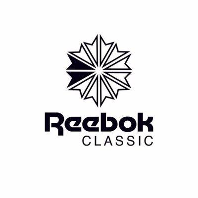 Reebok: tenis con 70% de descuento para dama + envío gratis.