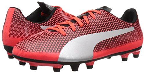 Amazon  Puma Spirit FG - Zapatillas de fútbol para Hombre 9 M US 93a437a0fb4ef