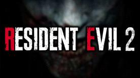 GREEN MAN GAMING: Preventa Resident Evil 2 usando VPN (PC)