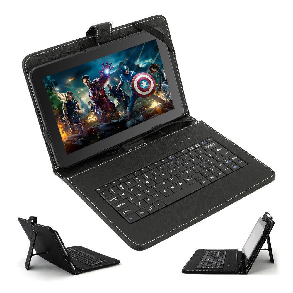 "ebay: Tablet China de 10.1"" a $23.99 USD"