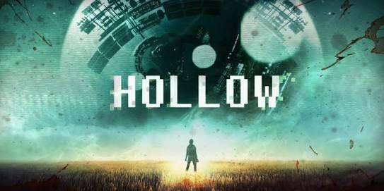 Nintendo eShop: Hollow con 90% de descuento