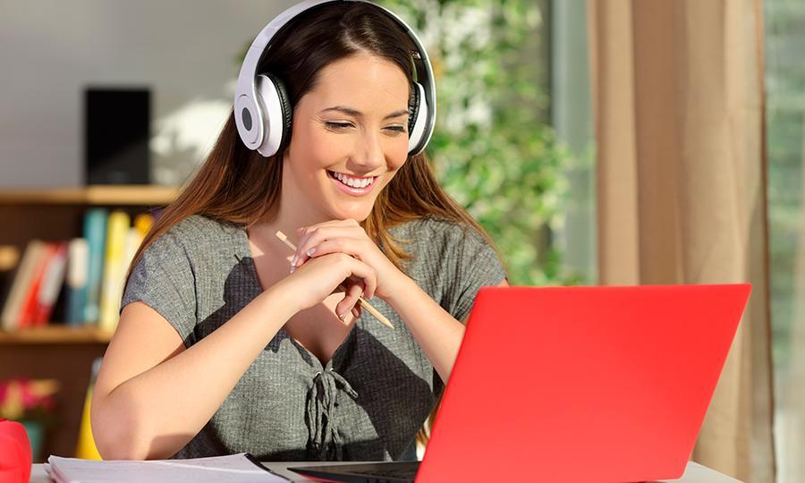 Groupon: Curso de Ingles online Oxford 98% de descuento