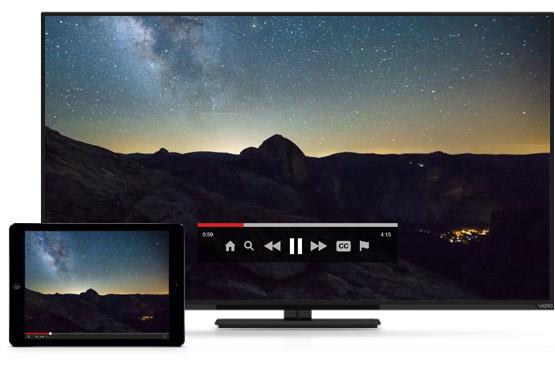 """Linio: Smart TV Vizio 32"""" E320i-B1 $3,387"""