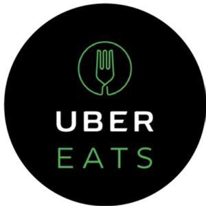 Uber Eats: 25% de Descuento