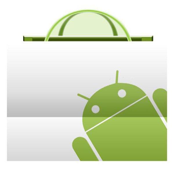 Google Play: 8 Juegos 'Premium' GRATIS por tiempo limitado