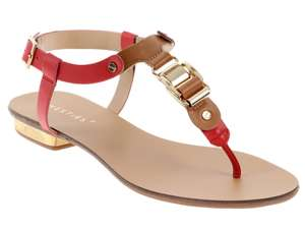 LIVERPOOL: Sandalia para Dama Westies $215