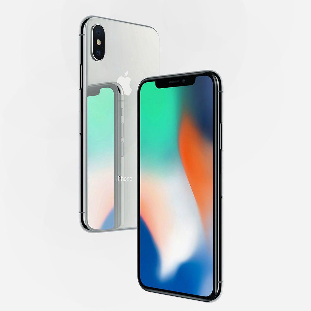 Elektra: iPhones X, Xs y Xs max (con citipay) todos los modelos