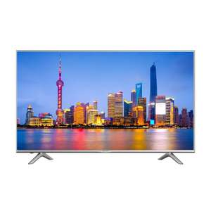 "Walmart: Pantalla TCL 49"" 4K Ultra HD Smart TV LED 49S412 pagando con citypay a 12msi"