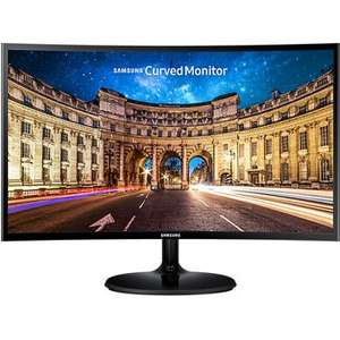 "linio: monitores a buen precio samsung led 24""  lg y benq"