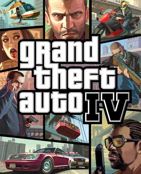 Xbox Store: venta especial de Rockstar (Bully, GTA, Red Dead Redemption y más)
