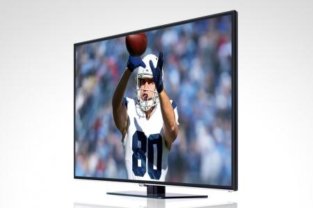 """Groupon: TV led de 50"""" Sanyo REACONDICIONADO a $5,999 con envío gratis"""