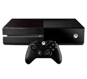 Sam's Club: Xbox One 500GB a  $3,999