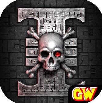 App Store: Warhammer 40,000 a 50% y más