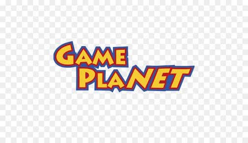 Gameplanet: PayPal + Citi (RDR2, Mario Party, Pokemon)