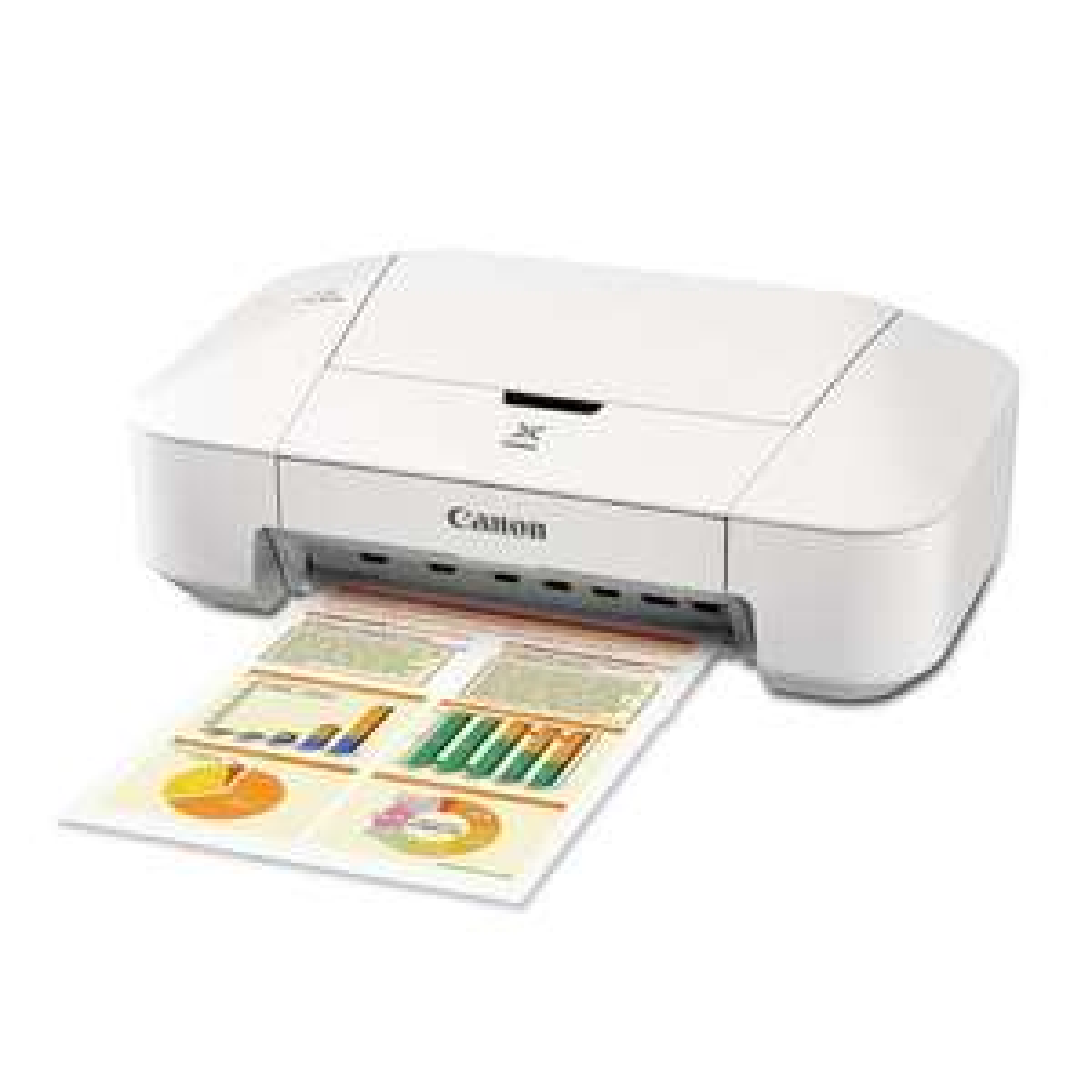 Walmart Online: Impresora Canon iP2810 $299
