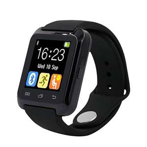 Amazon: Oferta Relampago Smartwatch