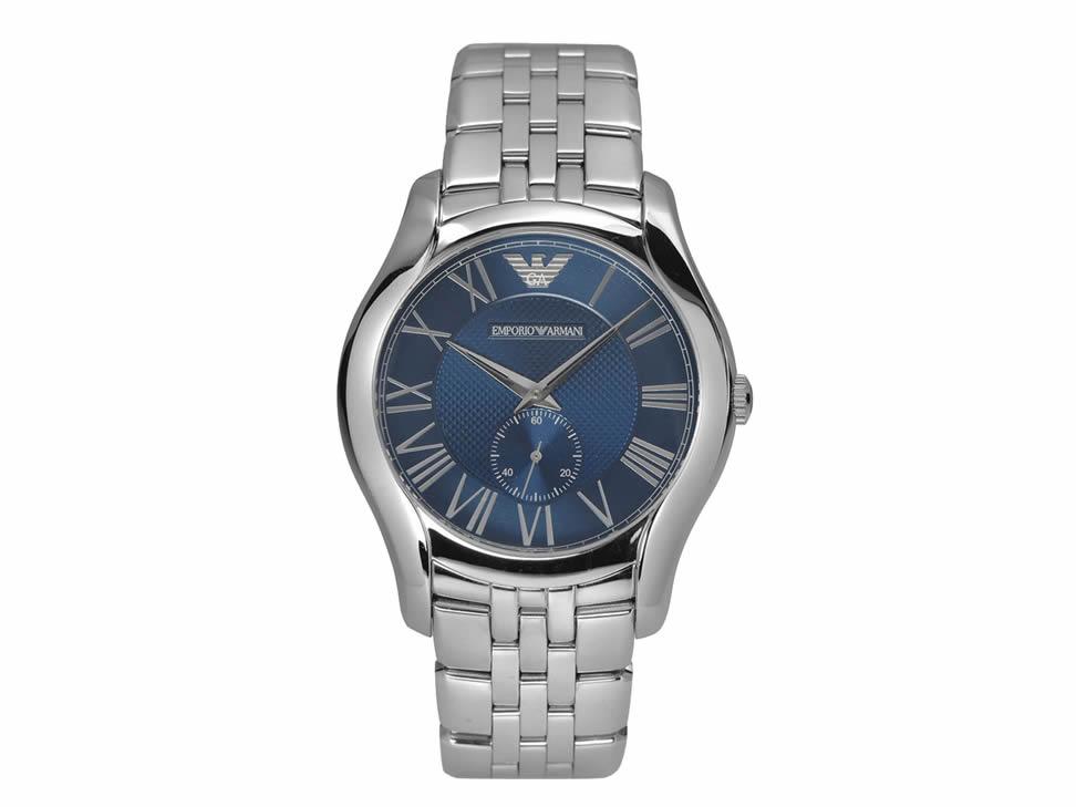 Amazon: reloj Emporio Armani AR1789 $2,360