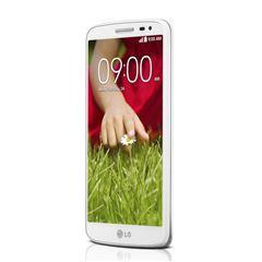 Sanborns: LG G2 Mini (Meses sin intereses y Envío gratis)