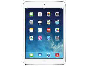 Liverpool: iPad mini retina 16GB $4319