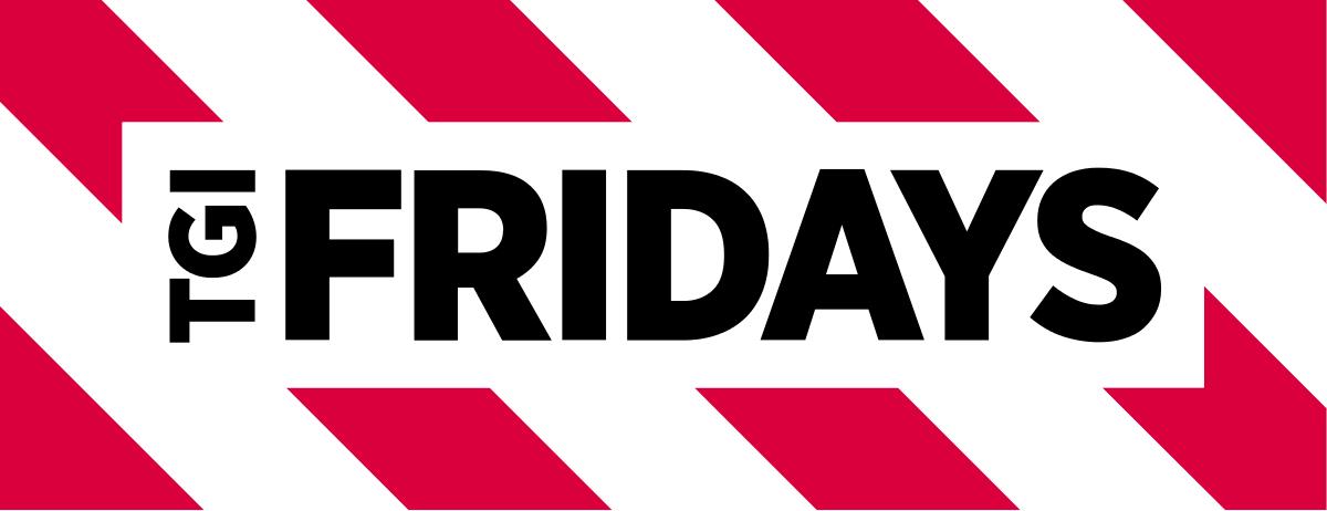 TGI Friday's: 15% de descuento con Banamex
