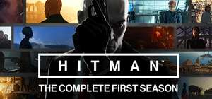 Humble Bundle: Humble Monthly Hitman The Complete First Season, Hollow Knight, 7 Days to Die para PC