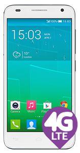 Gratis: Alcatel Idol 2 Mini 6036, Plan 200 Movistar!!