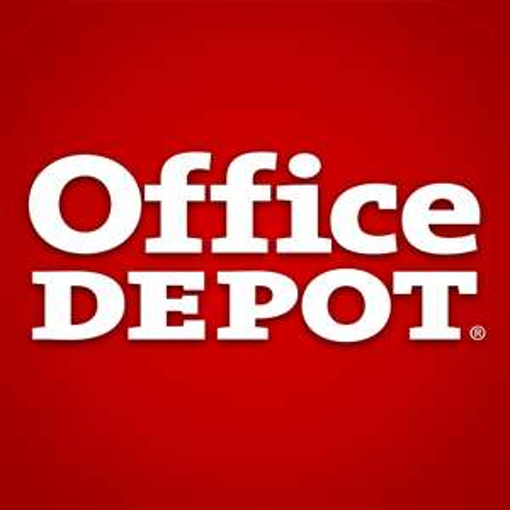 Office Depot: varios cables y accesorios a  $1