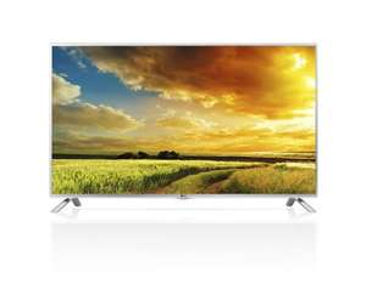 "Amazon: LG LED FHD Smart TV 50"" 120Hz modelo 50LF6100 a $6,944"