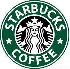 Starbucks: 4 stars pagando con tu nueva APP!