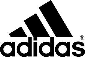 Adidas: Playeras Real Madrid y Mexico temporadas anteriores
