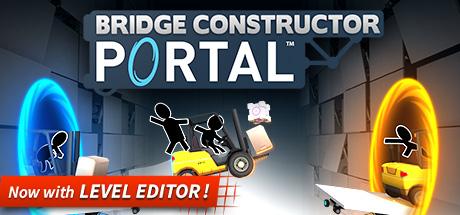 Steam: Hasta 75% de descuento en Bridge Constructor Franchise