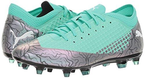 Amazon: Puma 104839 04 Zapatos de Futbol para Hombre (12US)