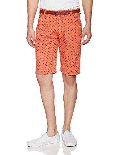 Amazon: Thats Hot Ali Pantalones Cortos para Hombre
