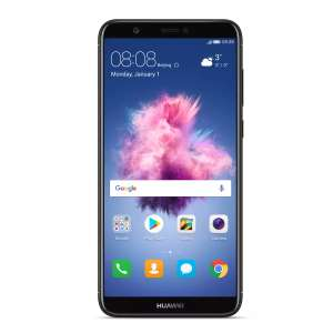 Sam's Club: Huawei P smart