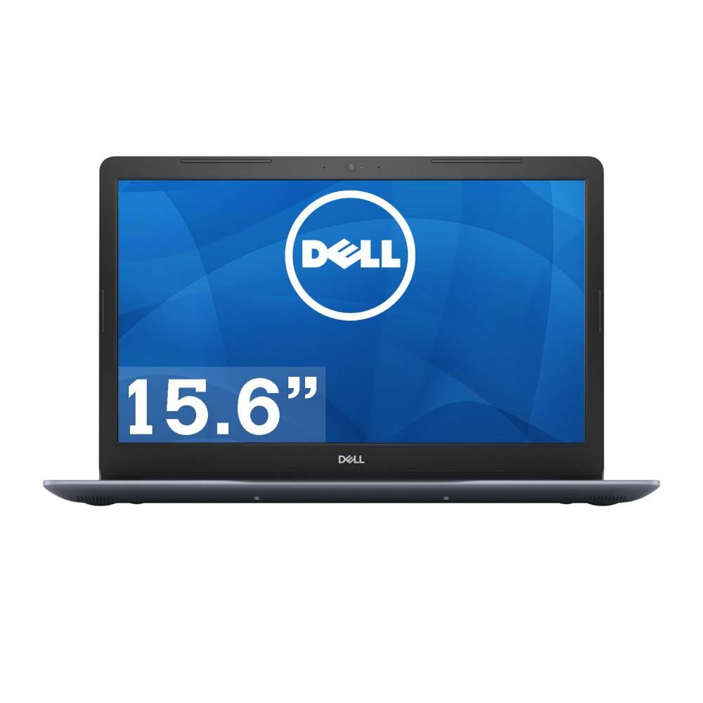 Sam's Club: Laptop Dell Inspiron Core i5 8 GB RAM 2TB